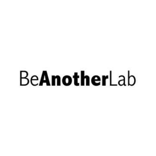 Logotipo de BeAnotherLab