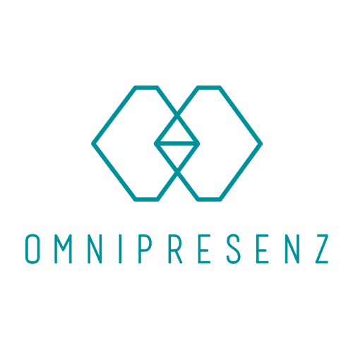 Logosímbolo de Omnipresenz