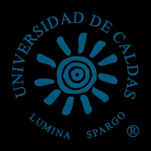 Logosímbolo de la Universidad de Caldas