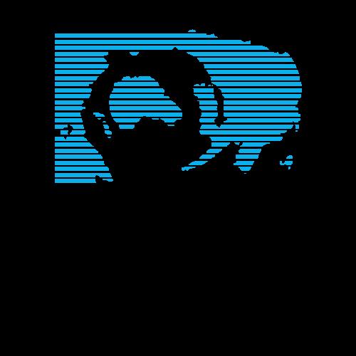 Logosímbolo del Festival Internacional de la Imagen